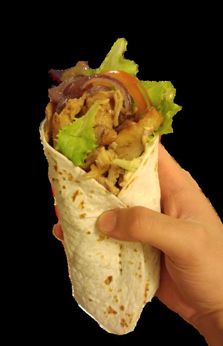 Kebab 1288824 1920