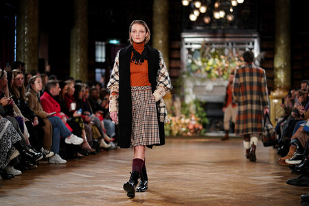 semanas de la moda 2020 online