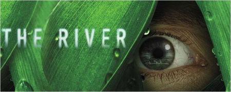'The River' se verá en Cuatro