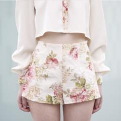 Foto 6 de 10 de la galería pedro-pires-catalogo-primavera-verano-2014 en Trendencias
