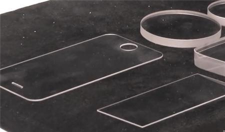 GT Advanced Technologies abandona el negocio del zafiro, ¿adiós a los iPhone con este material?