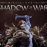 Middle-earth: Shadow of War es confirmado oficialmente, llegará en agosto para PC, Xbox One y PS4