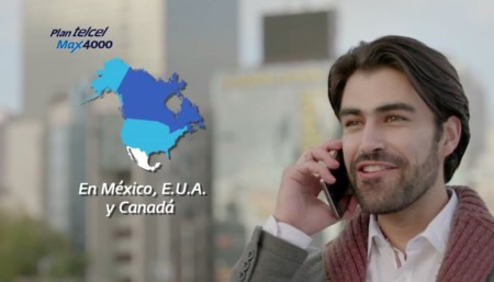 Telcel Max: esta es la nueva oferta de planes enfocados en el consumo de datos