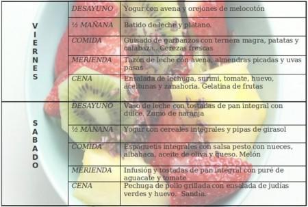 dietasaceidad3