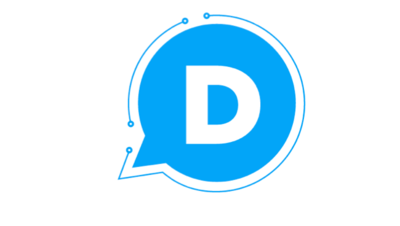 Disqus saca su primera app móvil para... Windows Phone