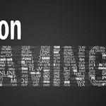 Semana Gaming en Amazon: monitores para jugar ahorrando unos euros