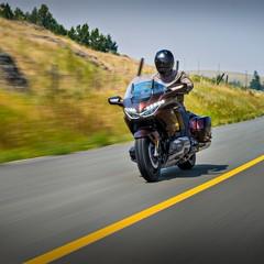 Foto 14 de 115 de la galería honda-gl1800-gold-wing-2018 en Motorpasion Moto