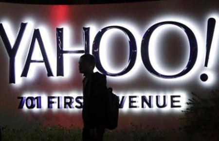 Yahoo 01
