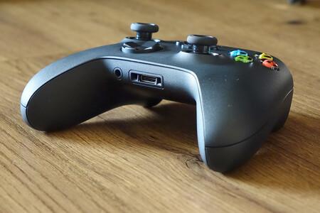 Xboxxmando2