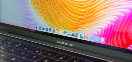 ¿Y si el futuro del Mac pasa por ARM y un iOS con esteroides?