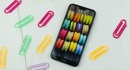 Cazando Gangas: Mi Mix 2S, Vivo Nex, Mi 6X, Xiaomi Black Shark, P20 Lite y más a precios irresistibles