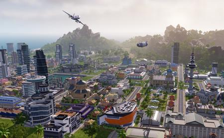 Análisis de Tropico 6: un cubalibre con lo mejor de la saga y un chorrito de novedades
