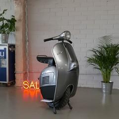 Foto 8 de 9 de la galería bel-bel-z-one en Motorpasion Moto