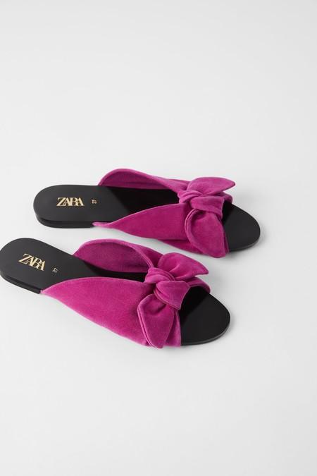 Sandalias Zara Rebajas 2020 02