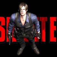 Así le han sentado a Leon S. Kennedy los 20 años de Resident Evil