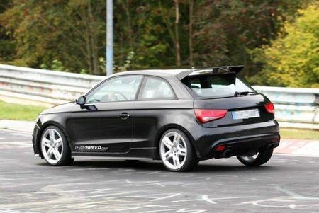 Audi RS1