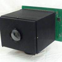 Una cámara que puede grabar para siempre, gracias a la luz que captura