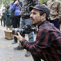 Koldo Serra dirigirá 'Caminantes', la primera serie de Orange España