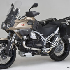 Foto 3 de 4 de la galería novedades-moto-guzzi-en-el-salon-eicma-de-milan en Motorpasion Moto