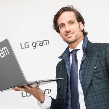"""Feliciano López: """"No tengo whatsapp desde hace más de un año. Quería volver a ser dueño de mi tiempo"""""""