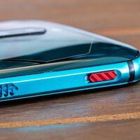 Red Magic 6: el CEO de Nubia adelanta su nuevo móvil para gamers con carga rápida de 120 vatios y batería de 4.500 mAh