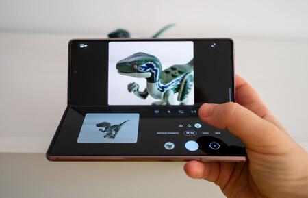 Samsung Galaxy Z Fold 2 06 App 02
