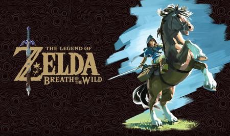 Nintendo repasa la creación de The Legend of Zelda: Breath of the Wild en tres completos making of