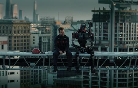 """'Westworld' lanza el impresionante tráiler final de su temporada 3: los """"verdaderos dioses"""" llegan a la serie de HBO"""