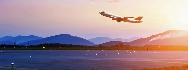 Tres destinos irresistibles a los que volar por menos de 200 euros