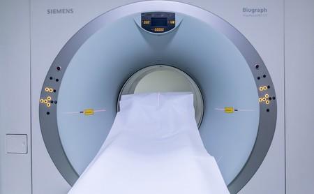 Qué es, para qué sirve y cómo funciona una resonancia magnética