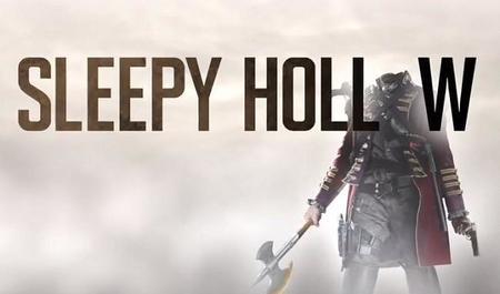 FOX, a perder la cabeza con el estreno de 'Sleepy Hollow' el 7 de noviembre