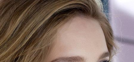 El contouring no es para los rostros pálidos, ¡viva el strobing!