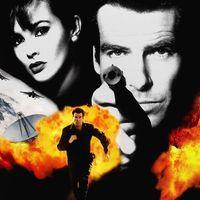 GoldenEye 007 estuvo a punto de no ser como lo conocemos y tratarse originalmente de un shooter sobre raíles