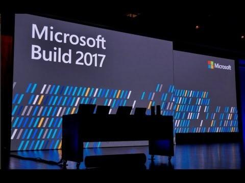 La nueva dirección de Microsoft, o por qué había tantos dispositivos de Apple en su último evento