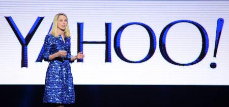 Yahoo confirma el mayor hackeo de su historia: 500 millones de cuentas afectadas