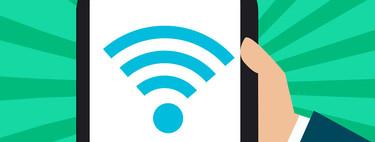Qué es WiFi AC y por qué deberías usarlo siempre que te sea posible