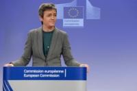 Europa nos quiere dar migajas: 100 megas, 100 minutos y 50 SMS ¡al año! sin coste por roaming