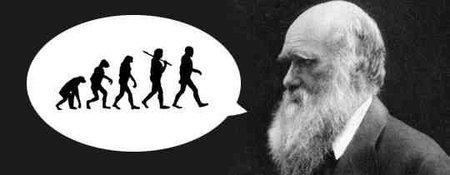 evolution_darwin.jpg
