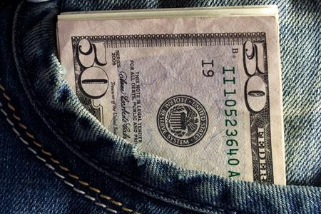 Las Cifras De Los Costes Ocultos Para La Economia Causados Por El Via Crucis Electoral 3