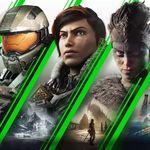 Xbox Game Pass en PC tendrá un precio de 3,99 euros al mes y estos serán algunos de sus primeros juegos [E3 2019]