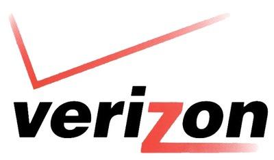 Verizon quiere jubilar las redes 2G y 3G en 2021