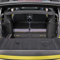 Foto 21 de 26 de la galería nuevo-mini-cabrio en Motorpasión