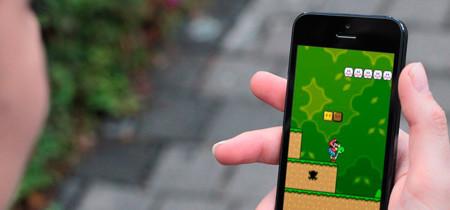 Nintendo más cerca que nunca de dar un primer paso hacia iOS