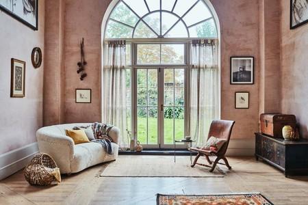 Dónde y cómo utilizar cestas naturales para mantener la casa en orden