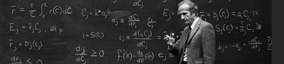 Economistas Notables: Gary Stanley Becker