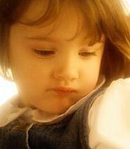 Cada vez más niños son diagnosticados con déficit de atención