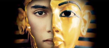 Mediaset nos traerá la pasión por el antiguo Egipto con la miniserie 'King Tut'