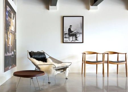 Wellwood Gallery 01