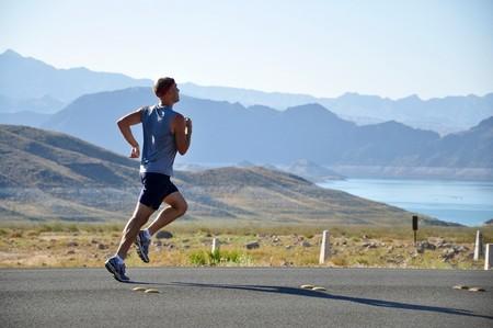 correr-rapido