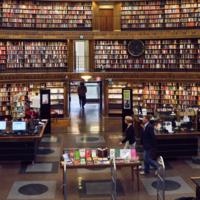 37 cursos gratis universitarios online para empezar en mayo